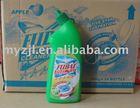 FUBAI 600 gram Toilet Cleaner
