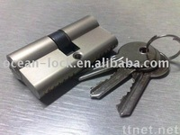 combination lock parts,combination lock cylinders