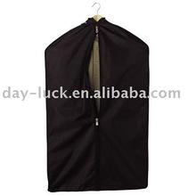 suit cover bag