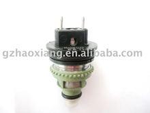 SUZUKI Fuel Injector 195500-2160/ 0280 150 661