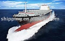 Provide reliable sea&air freight from China /qingdao/shanghai/ningbo/zhanjiang to USA ---jenney