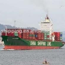 Provide reliable sea&air freight from China /qingdao/shanghai/ningbo/zhanjiang to Poland ---jenney