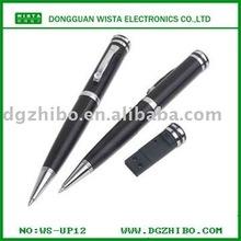 OEM 16GB usb flash drive pen with laser ,u disk pen.usb flash memory