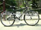 "26""Mountain Bicycle,gas motor bike"