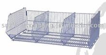 Stacking cage(YB-K1)
