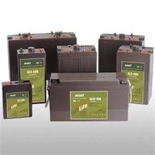 sealed lead acid battery manufacturer