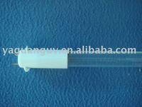 Quality UV Replacement lamps Aquafine