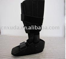 walker boots aft-002