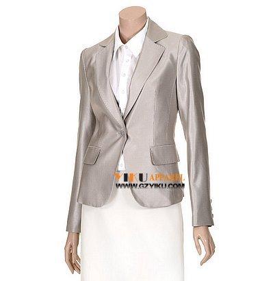 designs for ladies suits. ladies business suit
