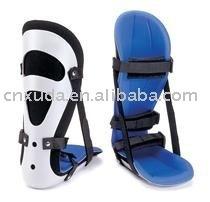 night splint with ankle brace aft-012