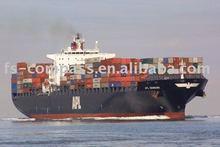 Ningbo shipping forwarder to VICTORIA,CM