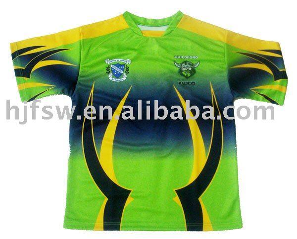 Sports shirts Photo 1