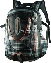 2011 cheap lovely school bags and backpacks