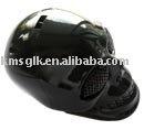 cost effective mini Skull multimedia Li-ion Speaker