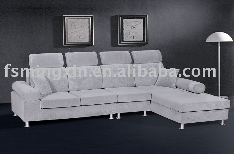 luxury living room furniture sets on Info For Luxury Living Room Fabric Sofa Furniture Sets Living Room