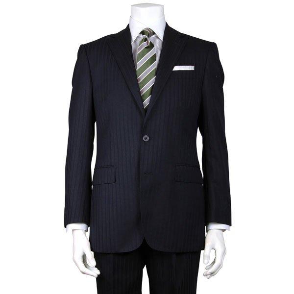 2011 New complete designer men suit tuxedos Ysuitselect 8 wedding tuxedos
