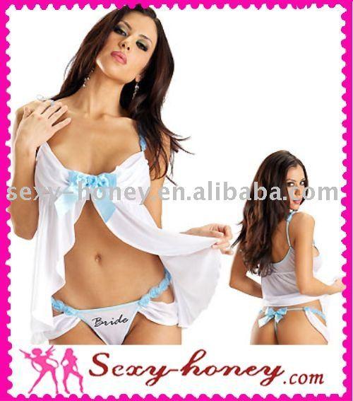 Sheer Bikini Swimwear allahabad live online web cam sexy chat. Web stats report
