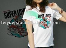 220g Dark T-shirt transfer paper