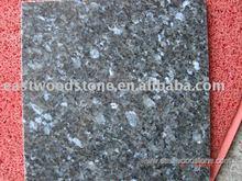Norway granite blue pearl GT