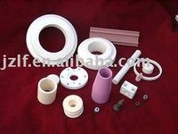 HNCC Zirconia Structure Ceramic Products