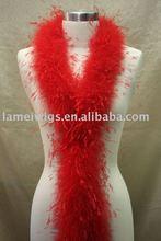 Party Feather Boas FU-10441