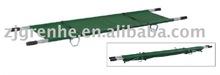 millitary stretcher