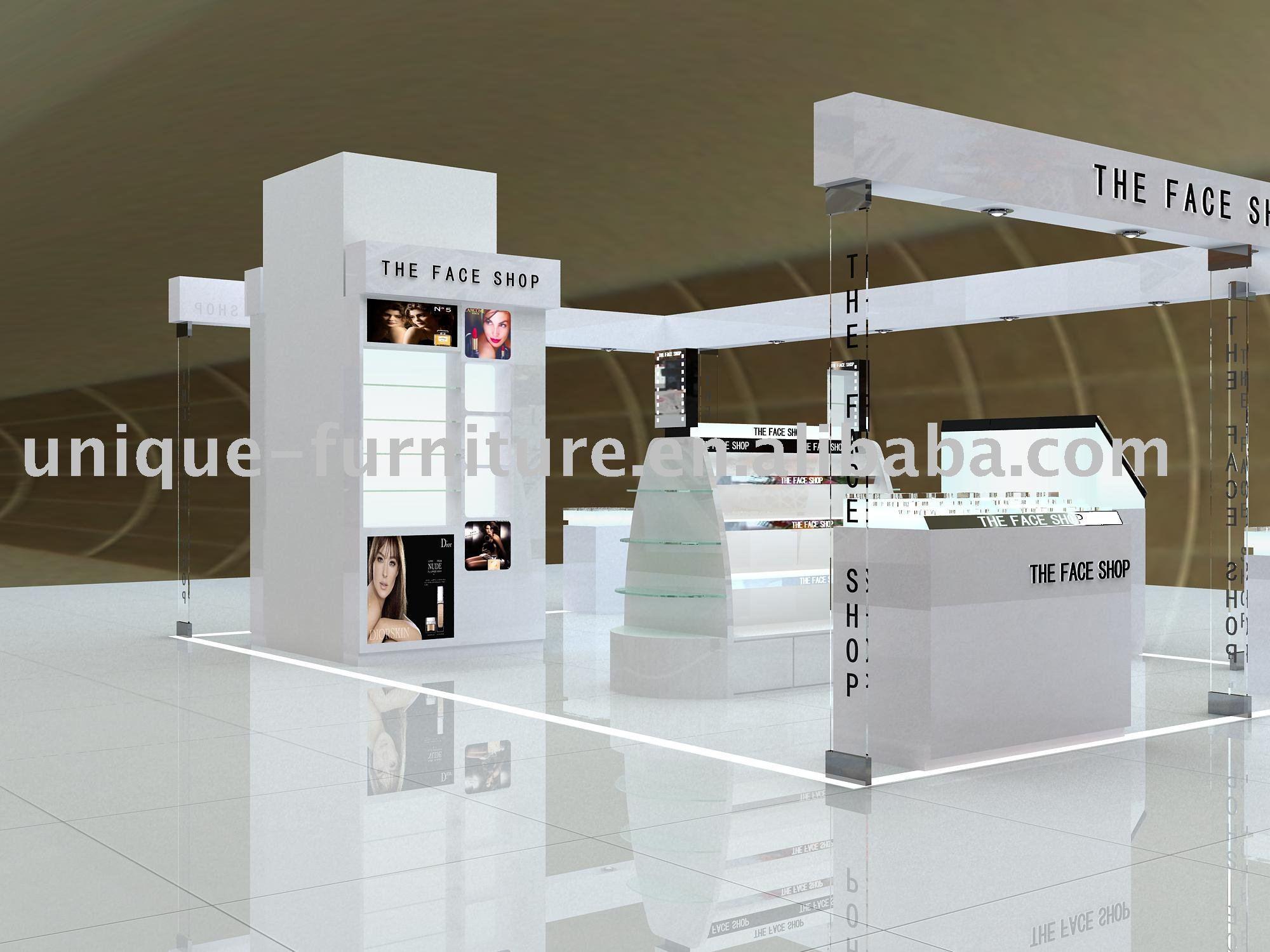 Perfumes & Cosmetics: Perfume 21 in Sacramento