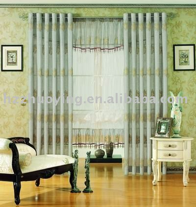 Bedroom Curtains Ideas on Ready Made Curtain  Bedroom Curtains  Sheer Curtains Products  Buy