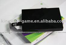 250gb hard disk for xbox360 slim