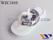 cute flip flop & brand children shoes