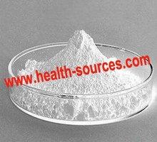Best quality and good price BCAA powder L-Leucine, L-Valine, L-Isoleucine 2:1:1, bodybuilding, sport nutrition
