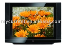 Used CRT TV with cheap price
