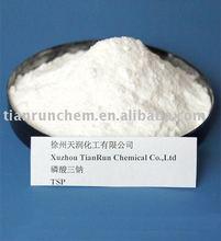 TSP--TRISODIUM PHOSPHATE-FOOD ADDITIVE CHEMICAL