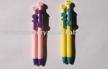 lover pen