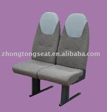 ZTZY8140 automobil seat