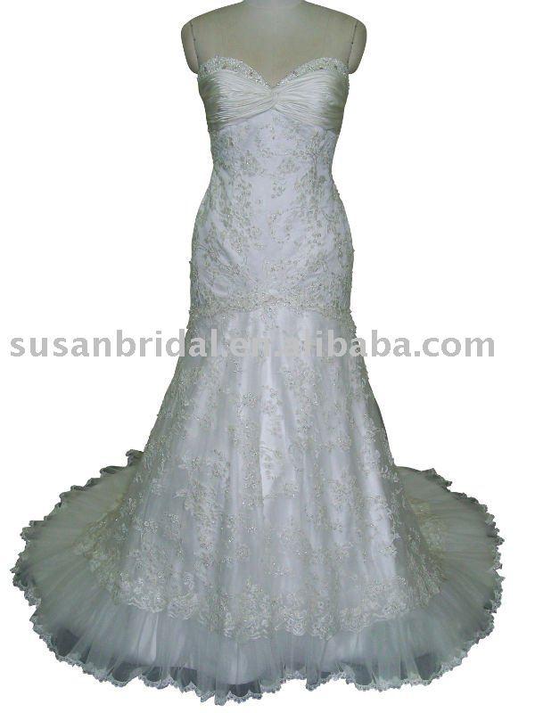 lace wedding dresses lace open back wedding dress and white black lace
