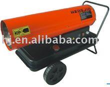 Kerosene Heater 20KW