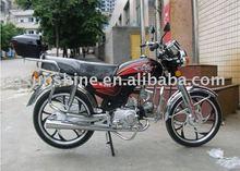 nice cheap new 70cc motorcyle SX70-1