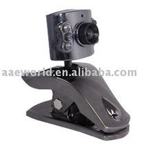 usb 2.0 web cam,Y102