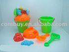 sand beach toy
