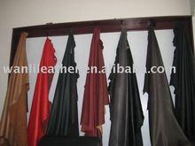 animal skin Garment skin good quality animal skin for garment