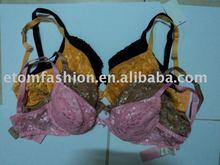 sexy plunge lingerie EX892