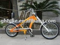 12'' - 14''mini - moto chopper kid's moto chopper ced pasado la norma iso