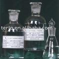 2,3 - dimethyl-1, 4-diazine