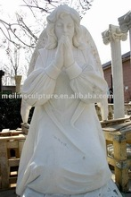 Excellent Marble Stone Carving