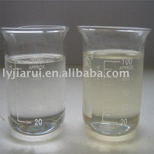Plasticizers used in Plastic Rods