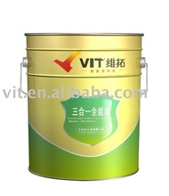 wood ,concrete,steel use paint ( Made in China )