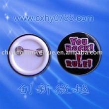 cheap tin badge,tinplate badge,metal gifts and crafts