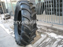 tractor tyres in transportation