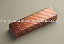 3518 A3/4 Carton staple